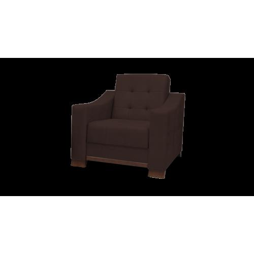 Кресло Luiza