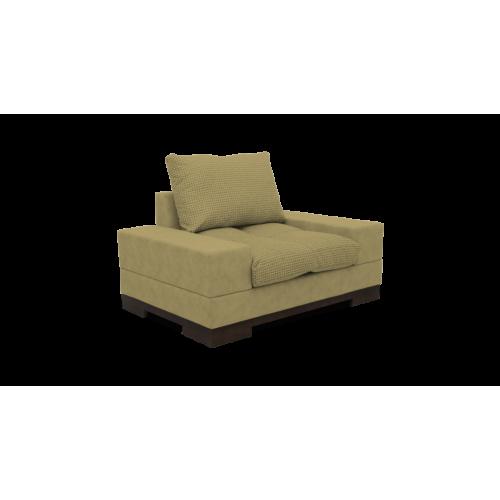Кресло NP