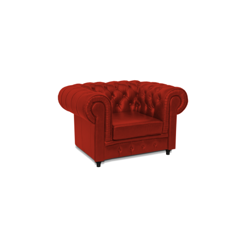 Кресло Odissey