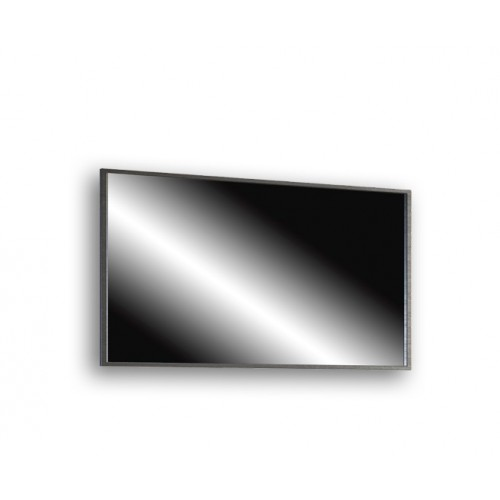 Неаполь Зеркало
