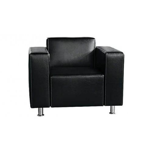 Кресло «Карат»