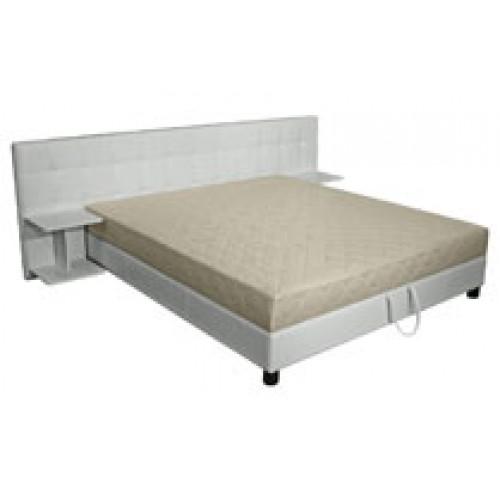 Кровать «Эстель Нью»