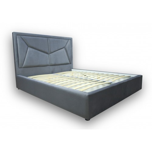 Кровать «Мика»