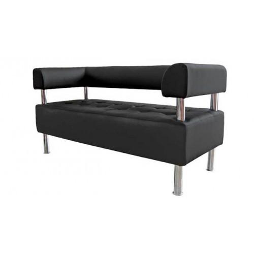 Модульный диван «Палермо-1»