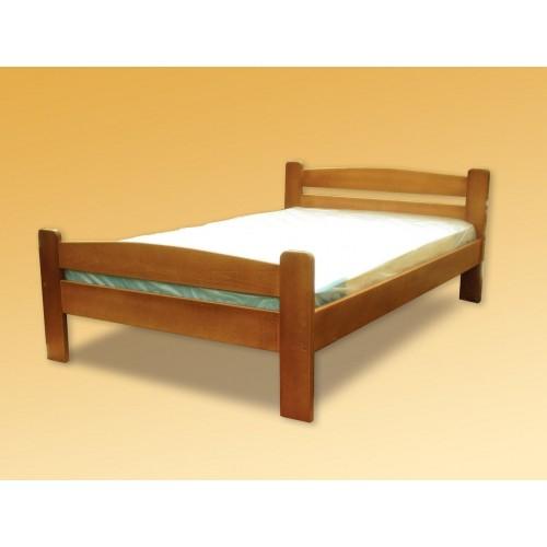 """Односпальная кровать """"Каспер"""""""