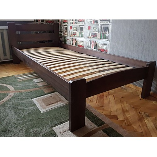 """Односпальная кровать """"Дональд"""""""