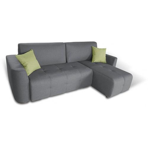Угловой диван 'Астон'