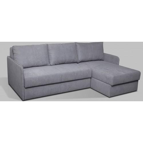 Угловой диван «Леон»