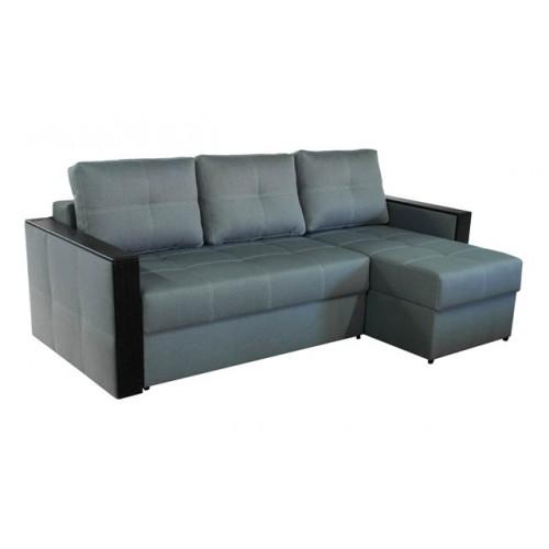 Угловой диван «Сити»