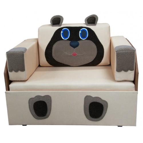Детская малютка Кубик-боковой