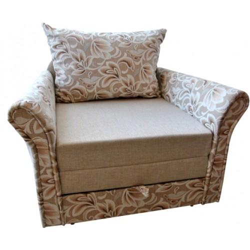 Кресло Стелла 2-х цвет