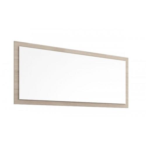 Зеркало 1340