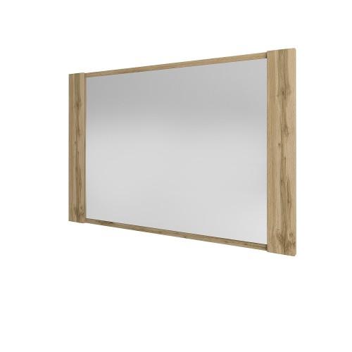 Зеркало 880