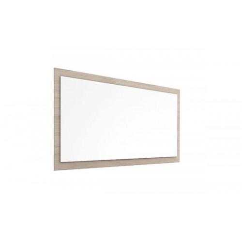 Зеркало 800