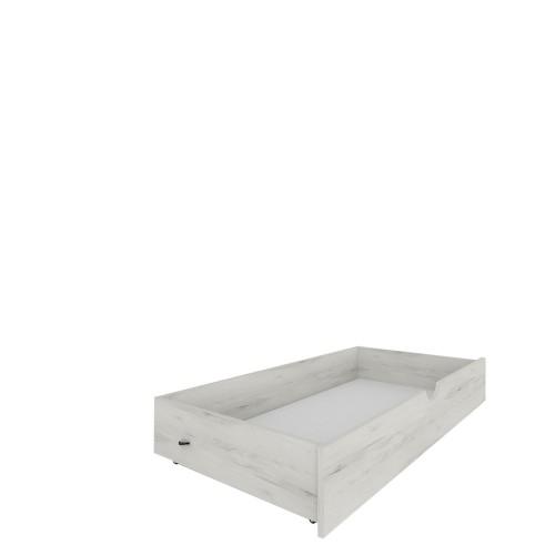 Ящик к кровати