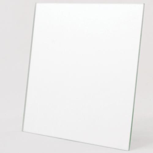 Зеркало 'Мульти'