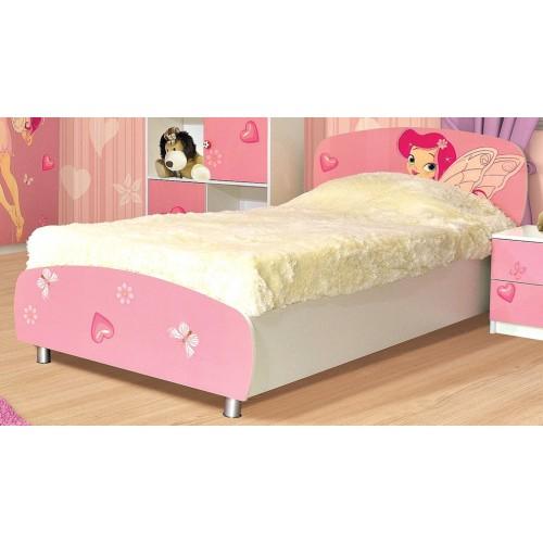 Кровать 'Мульти'