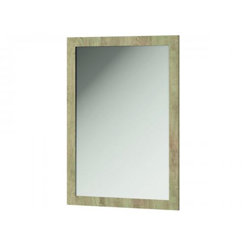 Зеркало 'Палермо' 100