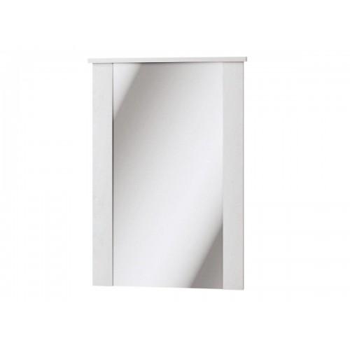 Зеркало 'Эшли'