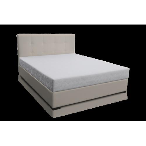 Кровать Валенсия 1
