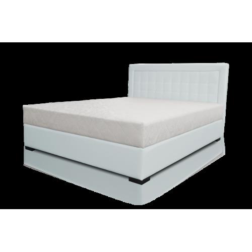 Кровать Валенсия 3