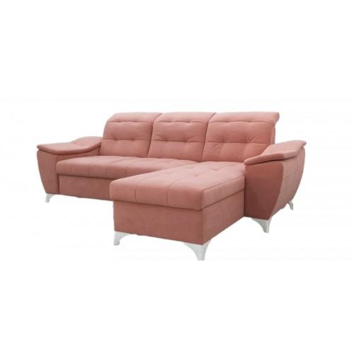 Угловой диван «Бетти»