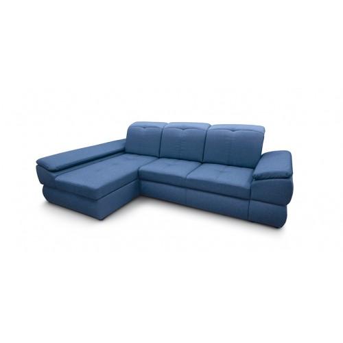 Угловой диван «Денвер»
