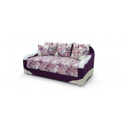 Прямой диван «Елара»