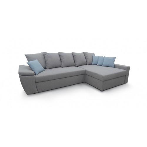 Угловой диван «Тифани»