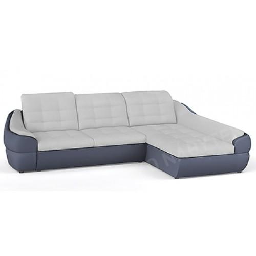 Угловой диван «Спейс»